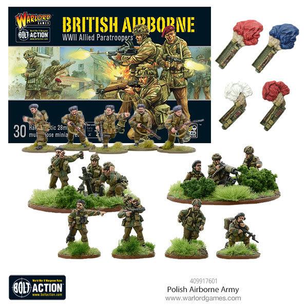 409917601-Polish-Airborne-Army