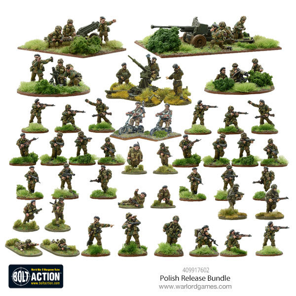 409917602-Polish-Release-Bundle