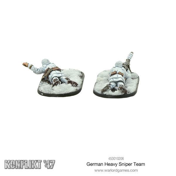 453010206-K47-German-Heavy-Sniper-Team-03