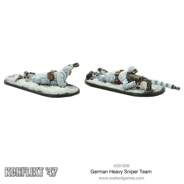 453010206-K47-German-Heavy-Sniper-Team-04