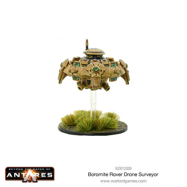 503012009-Boromite-Rover-Drone-Surveyor-01