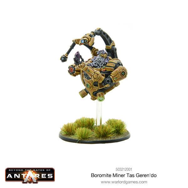 503212001-Boromite-Miner-Tas-Geren'do-06