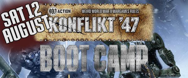 Konflikt-Banner-Updated