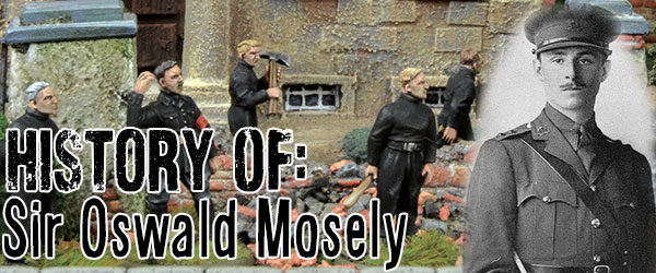 Mosely-Banner