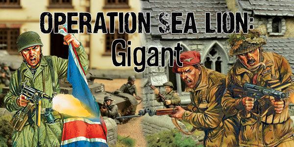 OP-Sea-Lion-Gigant
