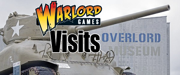 Overlord-Banner