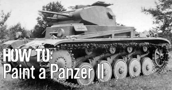 Panzer-Banner