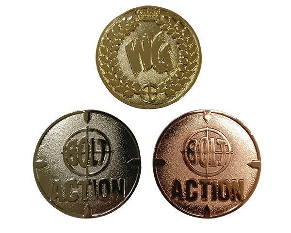 coins for facebook
