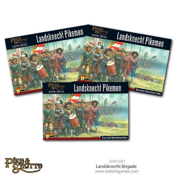 209916001-Landsknechts-Brigade