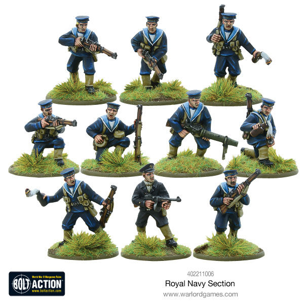 402211006-Royal-Navy-Section-02
