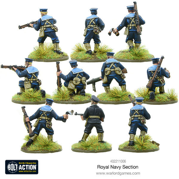 402211006-Royal-Navy-Section-03