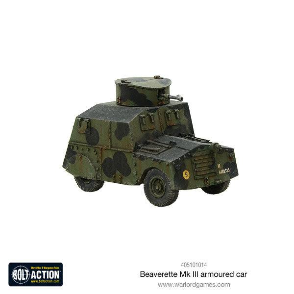 405101014-Beaverette-Armoured-Car-01