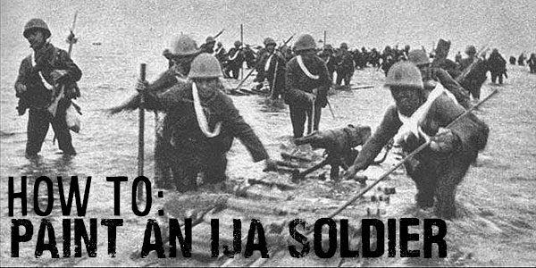 Japan-Banner