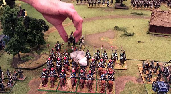 Johns Battle 9.2
