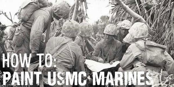 Marines-Banner