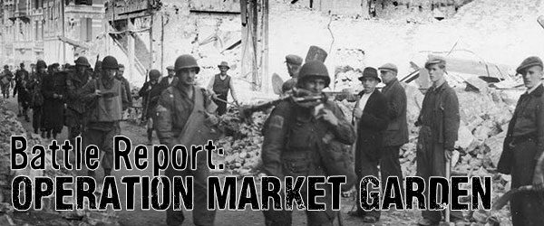 Market-Garden-Banner