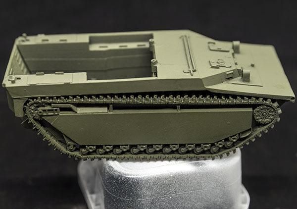 Warlord LVT-4 Buffalo- J.Richards-1