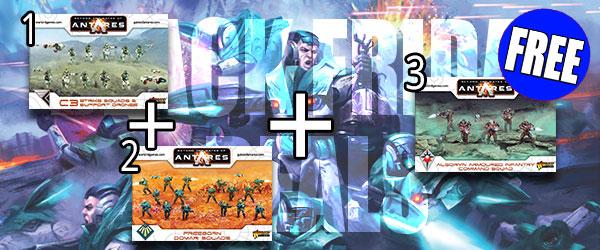 3-for-2-Antares-Banner-V1.jpg