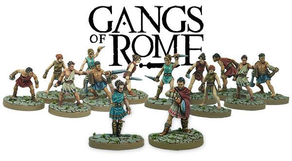 Gangs-Of-Rome-Banner-1-600x331.jpg