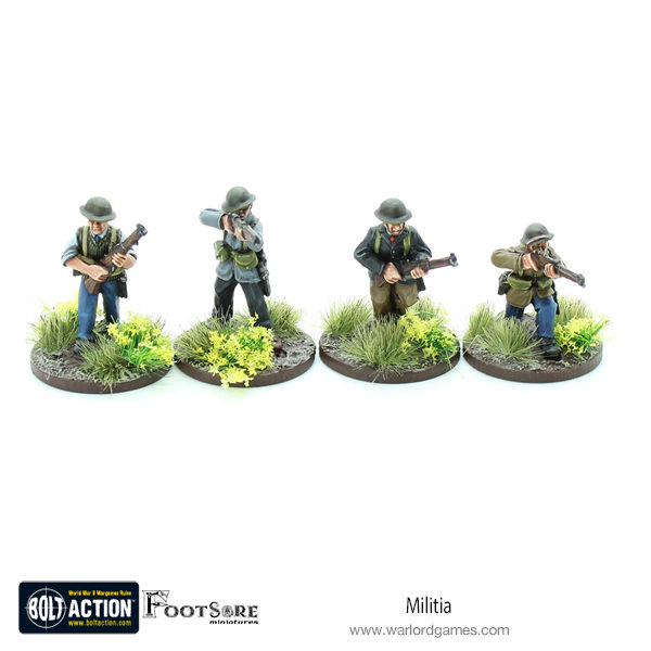 bolt action operation sea lion pdf