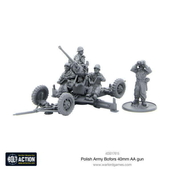 pfiouuu Warlord a retrouvé des masters de Polonais ...  403017615-Polish-Army-Bofors-40mm-AAgun-01-600x600