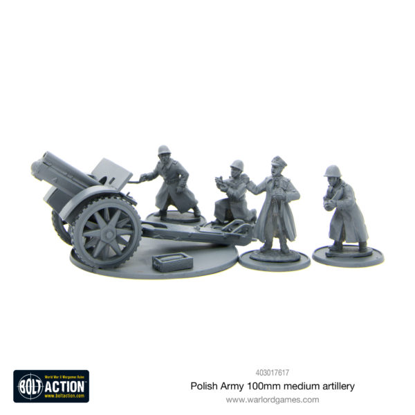 pfiouuu Warlord a retrouvé des masters de Polonais ...  403017617-Polish-Army-100mm-medium-artillery-01-600x600