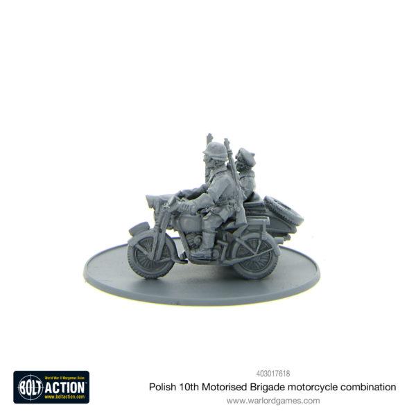 pfiouuu Warlord a retrouvé des masters de Polonais ...  403017618-Polish-10th-Motorised-Brigade-motorcycle-combination-01-600x600