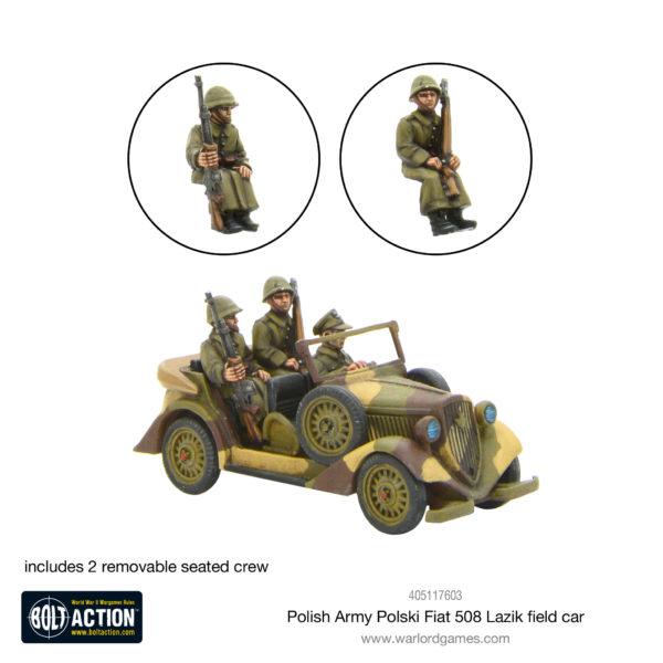 pfiouuu Warlord a retrouvé des masters de Polonais ...  405117603-Polsih-Army-Polski-Fiat-508-Lazik-field-car-01-600x600