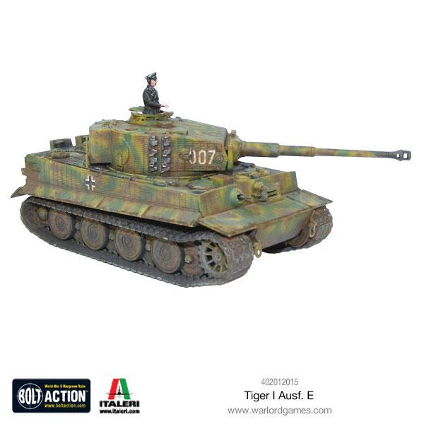 402012015-Tiger-I-Ausf-E-01_grande.jpg