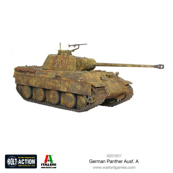 402012017-Panther-Ausf-A-03_grande.jpg