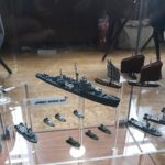 IJN Fleet