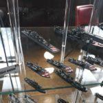 Italian fleet