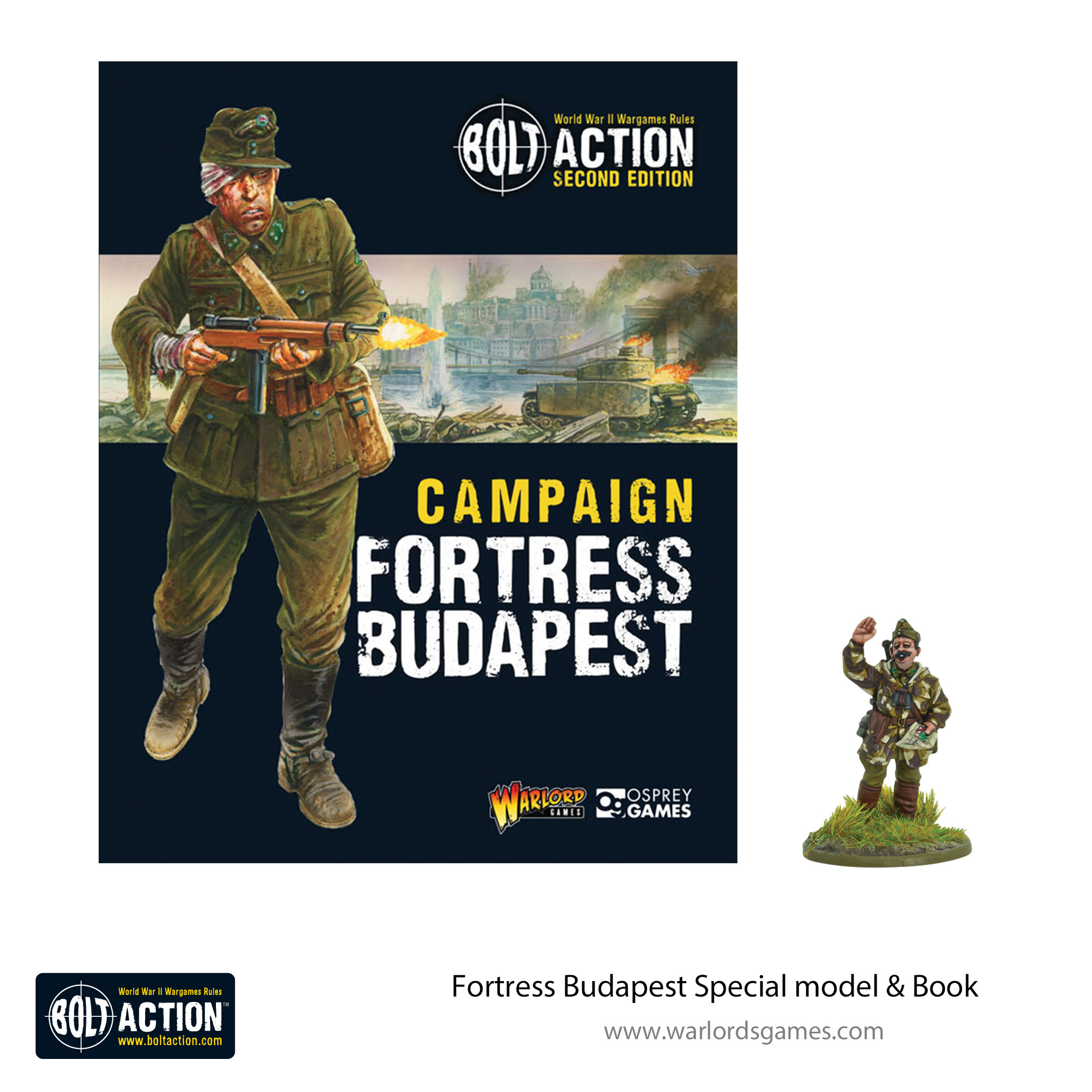 409917401-Fortress-Budapest-Special-model-Book.jpg