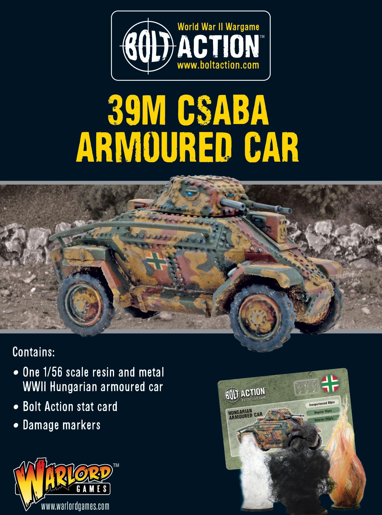 402417401-39M-Csaba-armoured-car_GW3_RTE.jpg