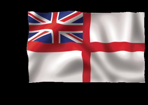 RN Flag