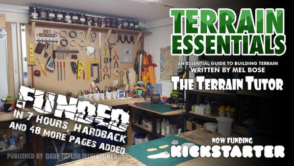 https://www.warlordgames.com/wp-content/uploads/2019/04/Terrain-Essentials-Kickstarter-FUNDED
