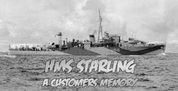 HMS_Starling_a_customers-Memory