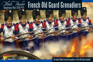 WGN-FR-14-French-Old-Guard-Grenadiers