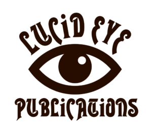 Lucid Eye Publications