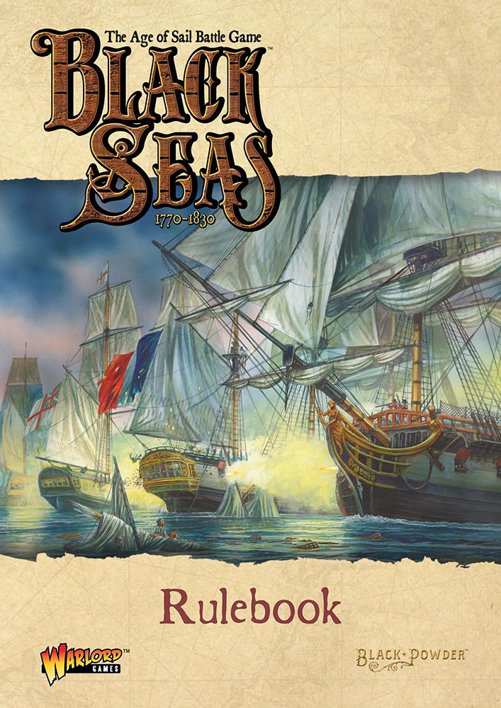Black Seas Rulebook Web PDF