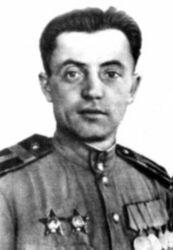 YAkov Palov