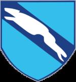 JG7 Emblem