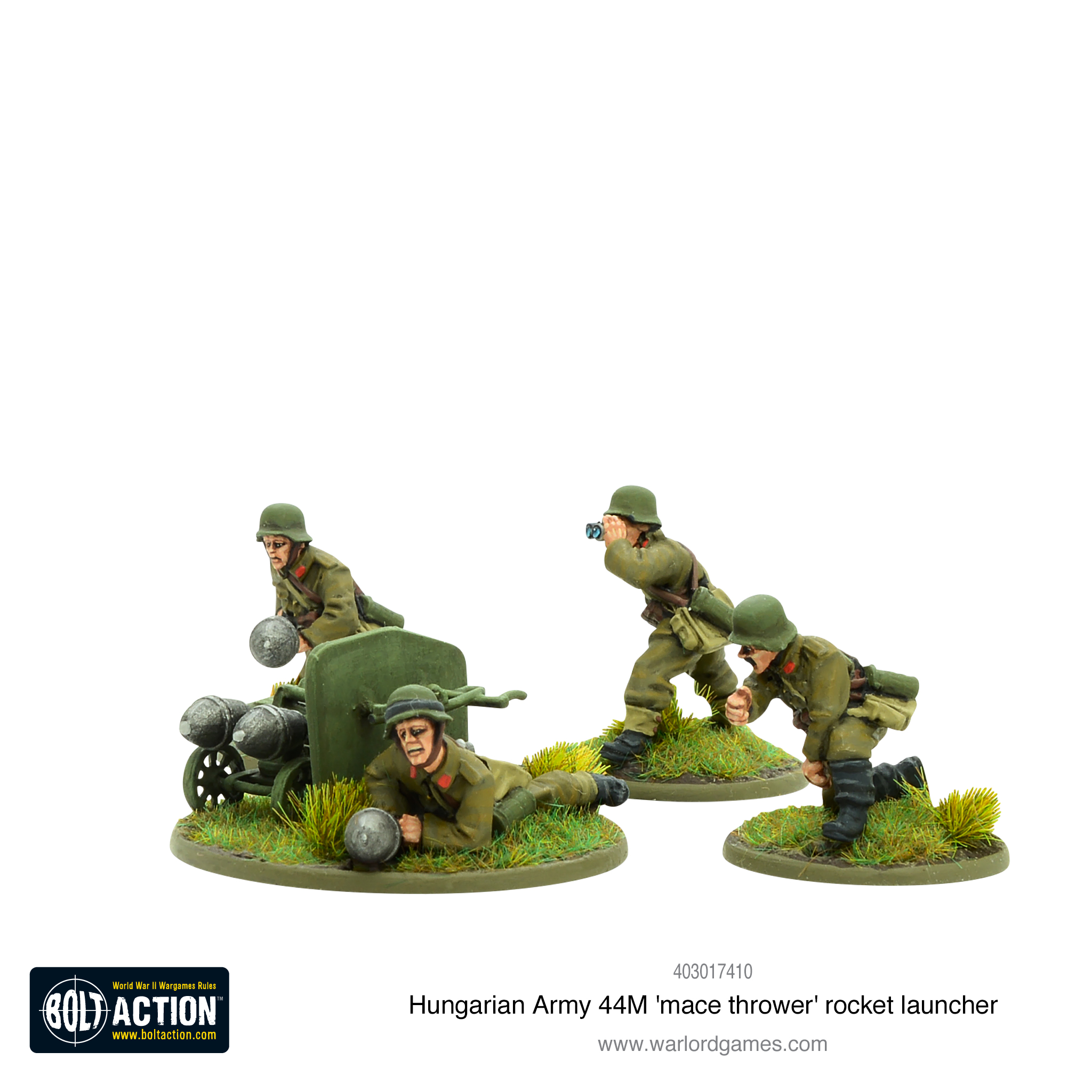 403017410_Hungarian44MRocketLauncher01.jpg