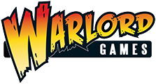 Warlord Games