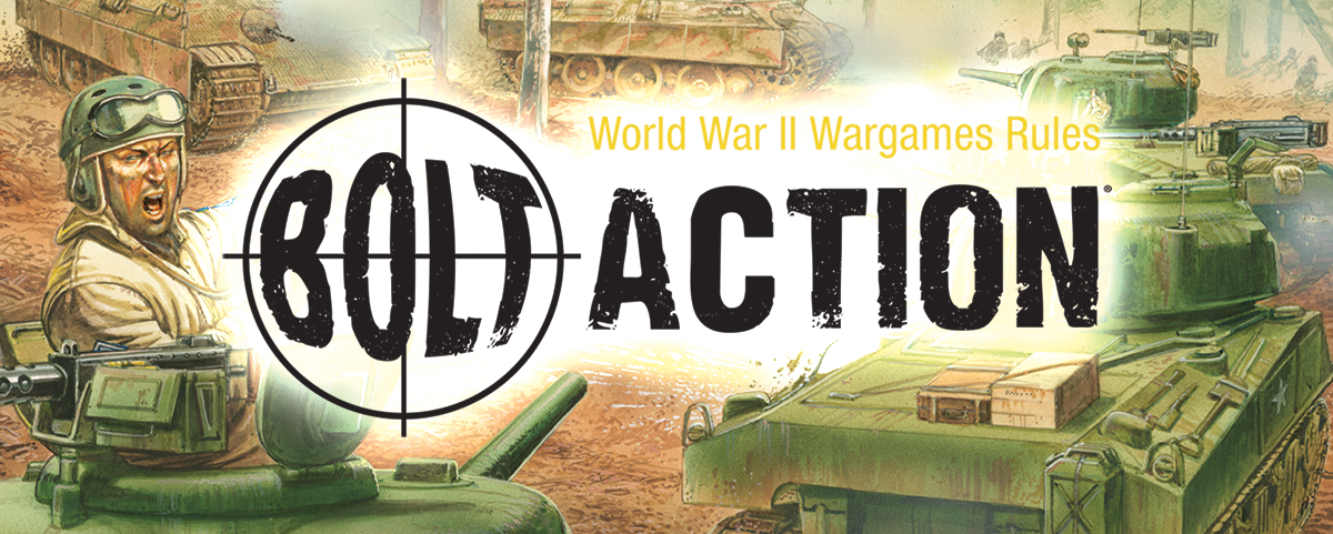 Creating Aces: Legendary Commanders in Tank War