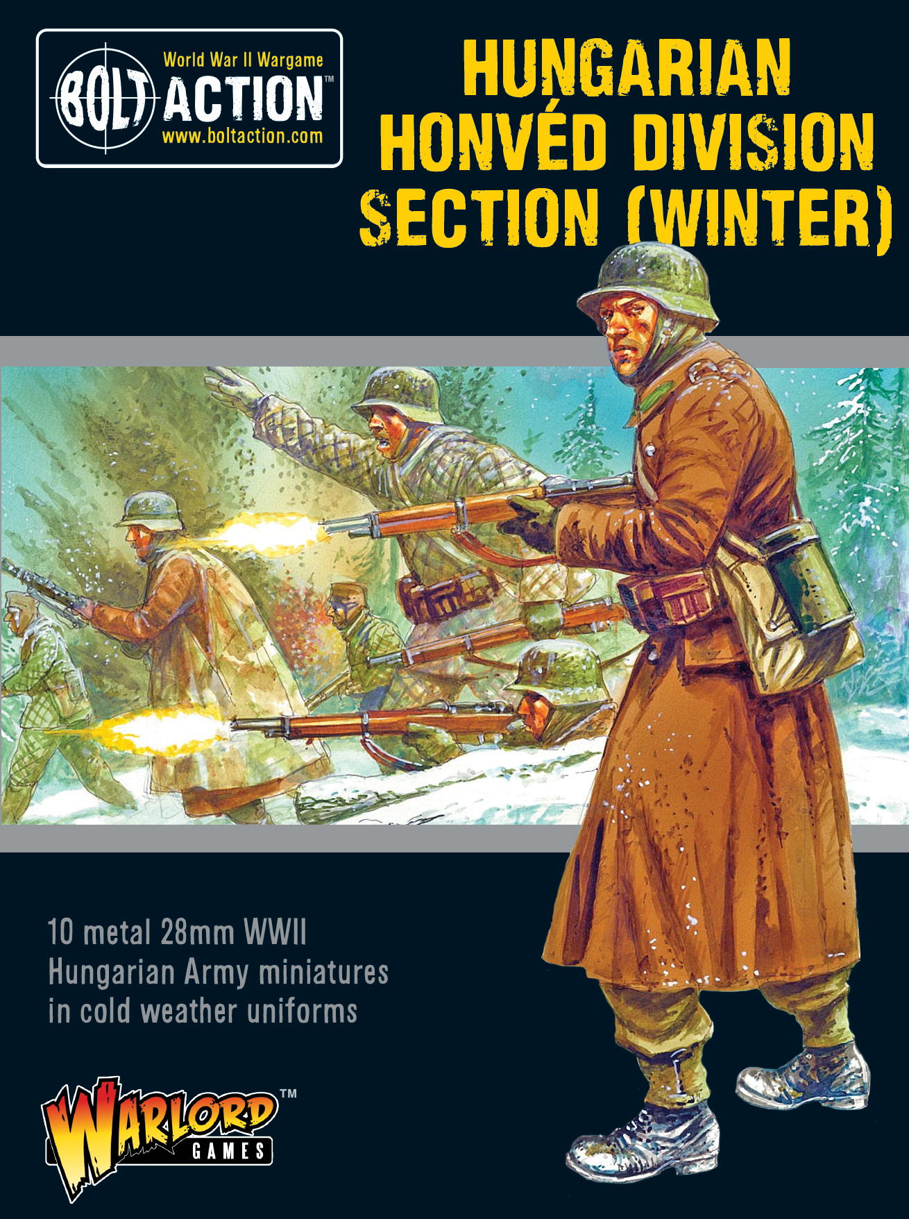 402217402-Hungarian-Army-Honved-Division-section-winter_box_front.jpg