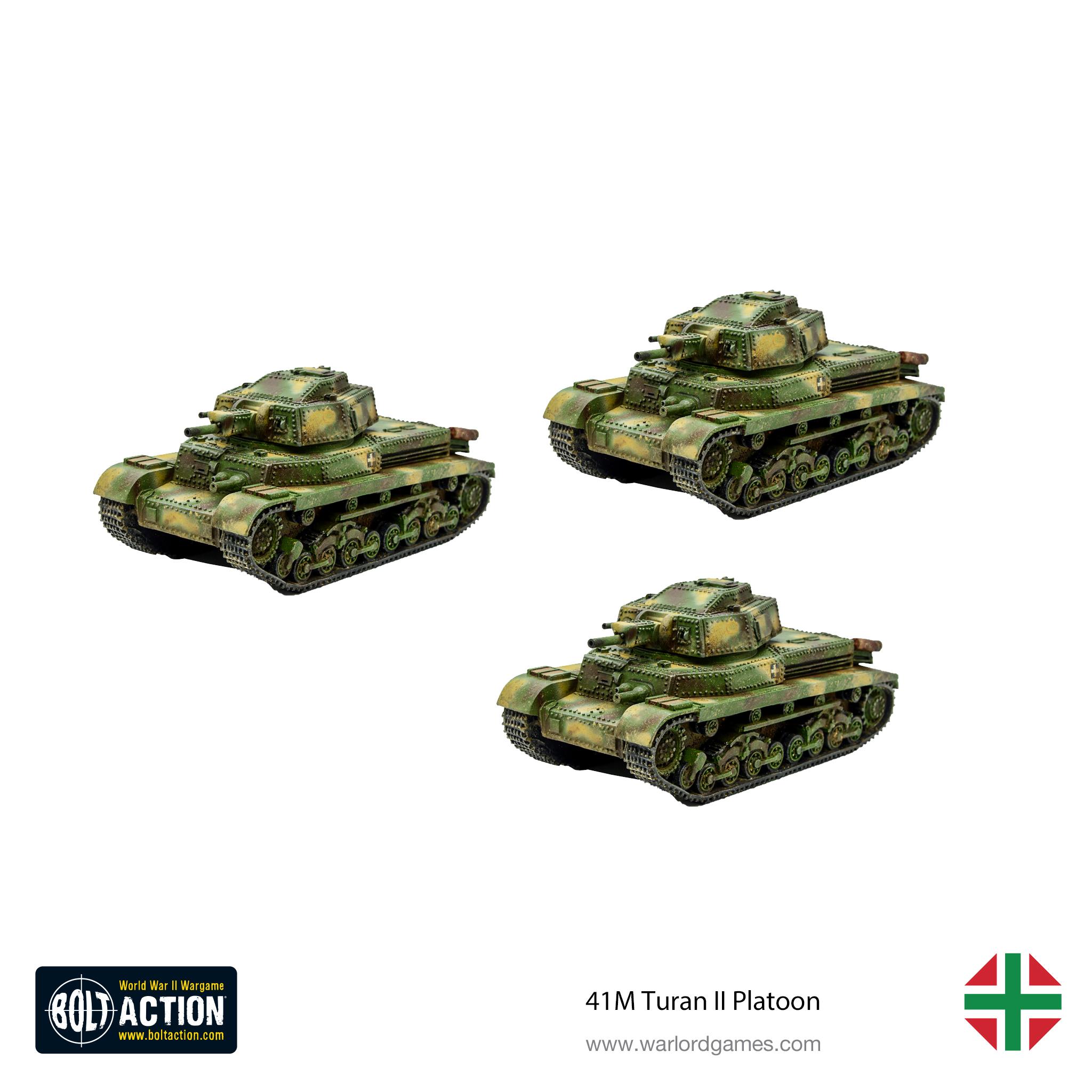 409907401-41M-Turan-II-Platoon.jpg