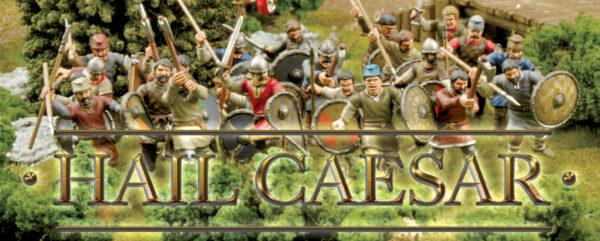 The Battle of Maldon: A Dark Age Saga