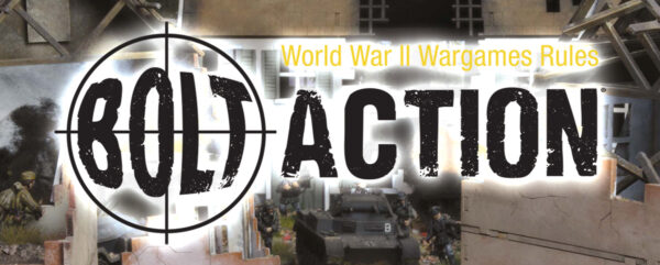 Bolt Action Stalingrad: Statistics of Sniping