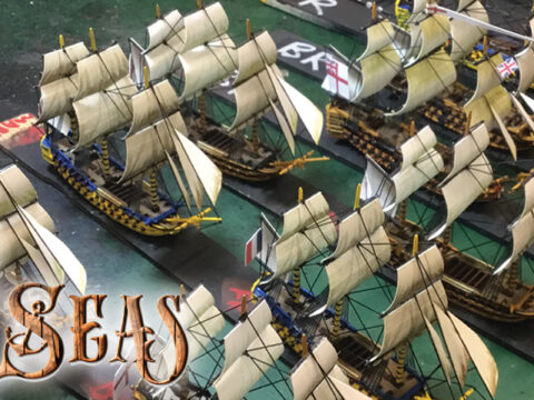 Robbie's Guide to Rigging Black Seas Ships